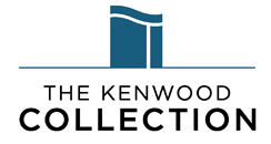 The Kenwood Collection